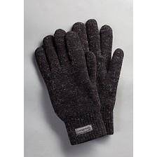 Перчатки Guahoo Acsessorizes