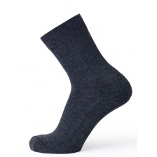 Термоноски женские Merino Wool
