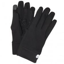 Перчатки Guahoo