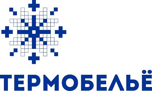 """Торговая сеть """"Круглый год"""""""
